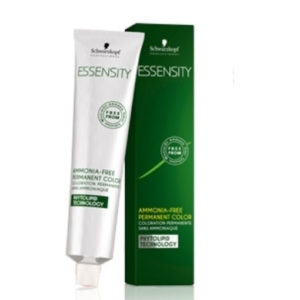Schwarzkopf Tinte Essensity 60ml Naturales