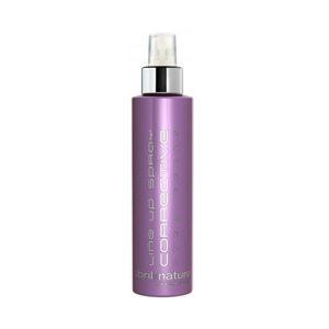 line-up-spray-corrective-200-ml