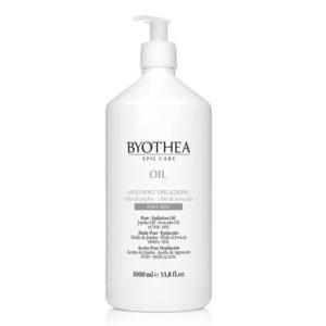 Byothea aceite post-depilacion 1000ml