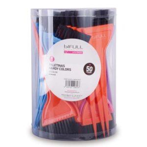 bifull-box-50-paletinas-hardy-colors