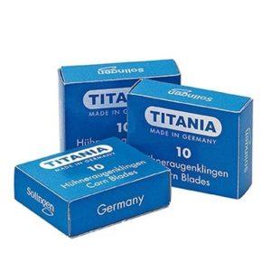 bifull-hojas-recambio-cortacallos-titania-10-cajas-bfacc3100