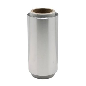 bifull-papel-aluminio-profesional-120mm-hexagonal
