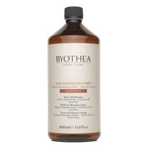 byothea-aceite-masaje-cuerpo-almendras-1000ml