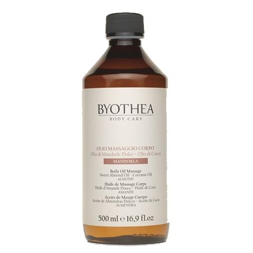 byothea-aceite-masaje-cuerpo-almendras-500ml
