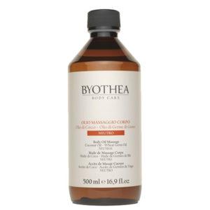 byothea-aceite-masaje-cuerpo-neutro-500ml