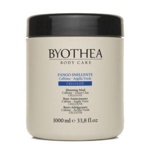 byothea-barro-adelgazante-1000ml