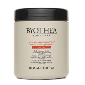 byothea-crema-de-masaje-neutra-1000ml