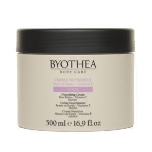 byothea-crema-manos-nutritiva-500ml