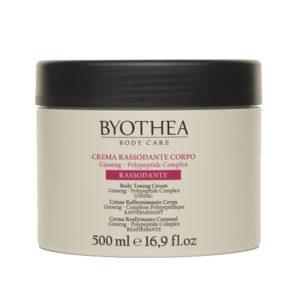 byothea-crema-reafirmante-corporal-500ml
