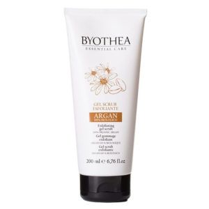 byothea-gel-scrub-exfoliante-200ml