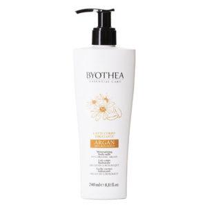 byothea-leche-corporal-hidratante-240ml