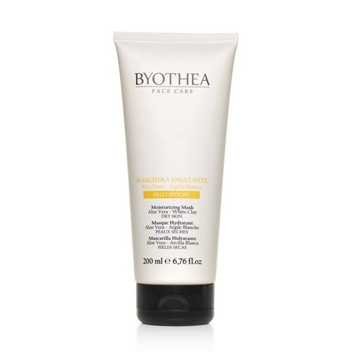 byothea-mascarilla-hidratante-200ml