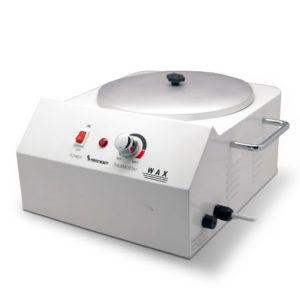 Calentador-Cera-3ymedioKgs-W-14b-Wax