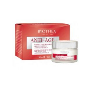 byothea-luxury-care-gel-contorno-de-ojos-anti-edad-intensiva-30ml