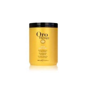 fanola-oro-therapy-mascarilla-1000ml
