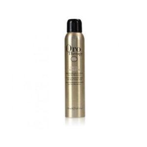 fanola-oro-therapy-spray-reestructurante-150ml
