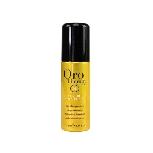 fanola-oro-therapy-sun-protection-oil-115ml