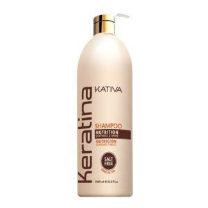 kativa-keratina-shampoo-500ml-1000ml