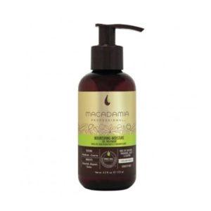 macadamia-nourishing-moisture-oil-treatment-125ml