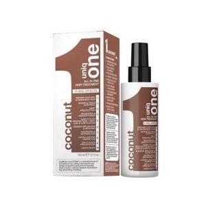 revlon-uniq-one-coconut-hair-treatment-150ml