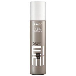 wella-eimi-flexible-finish-250ml