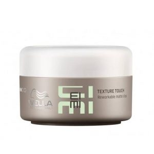 wella-eimi-grip-cream-75ml
