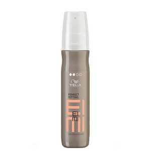 wella-eimi-perfect-setting-150ml