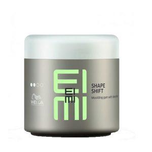 wella-eimi-shape-shift-150ml
