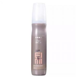 wella-eimi-sugar-lift-150ml