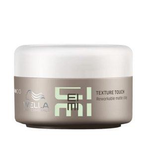 wella-eimi-texture-touch-75ml