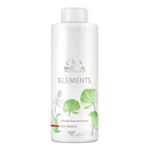 wella-elements-lightweight-renewing-conditioner-1000ml