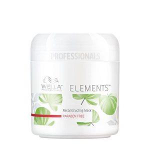 wella-elements-renewing-mask-150ml