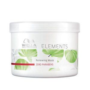 wella-elements-renewing-mask-500ml