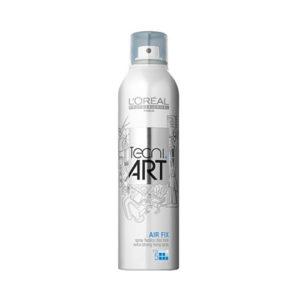 loreal-Tecni-Art-Fix-Laca-Extra-Fuerte-250ml