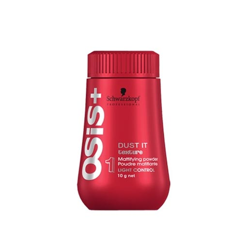 schwarzkopf-osis-dust-it-10gr