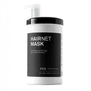 hairnet-mask-1000ml