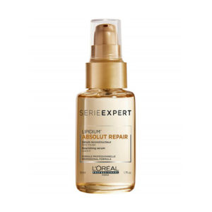 serum-tratante-absolut-repair-50ml