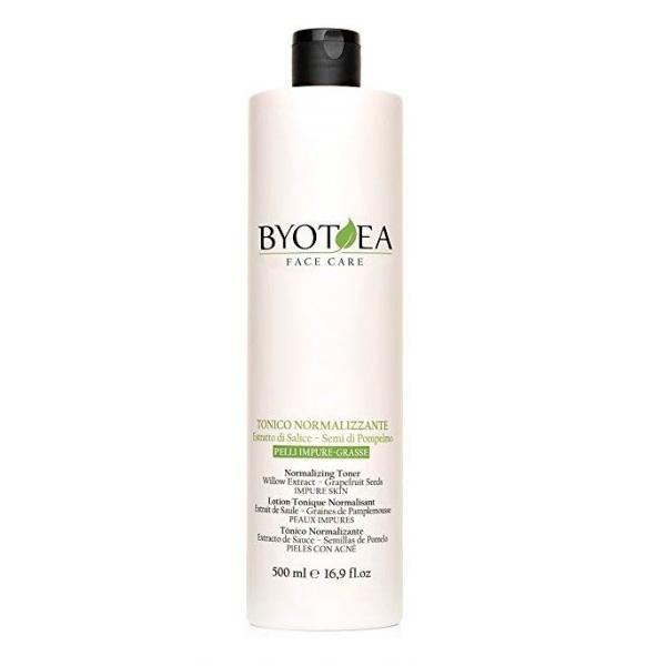 Byothea Tónico-Normalizante 500ml