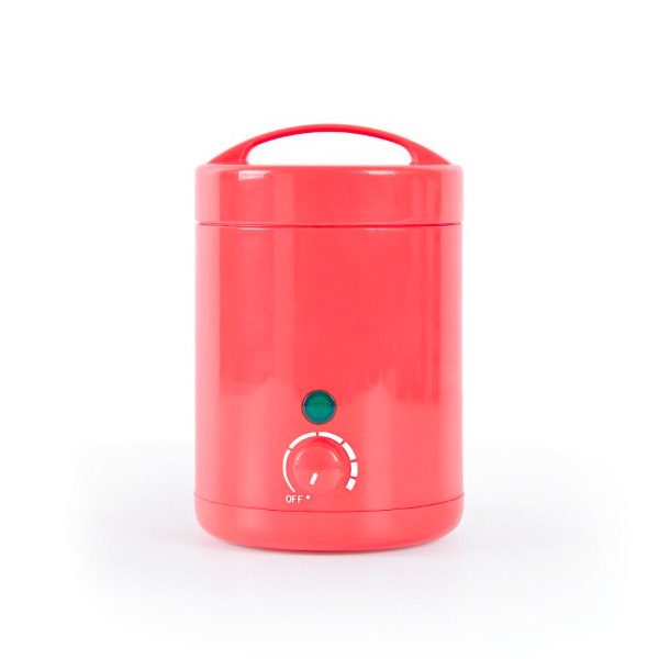 Perfect Beauty - Fundidor Cera Mini Wax Red 125ML