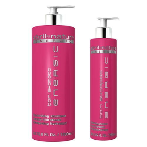 abril-et-nature-bain-shampoo-nutrition-energic-250ml-100ml