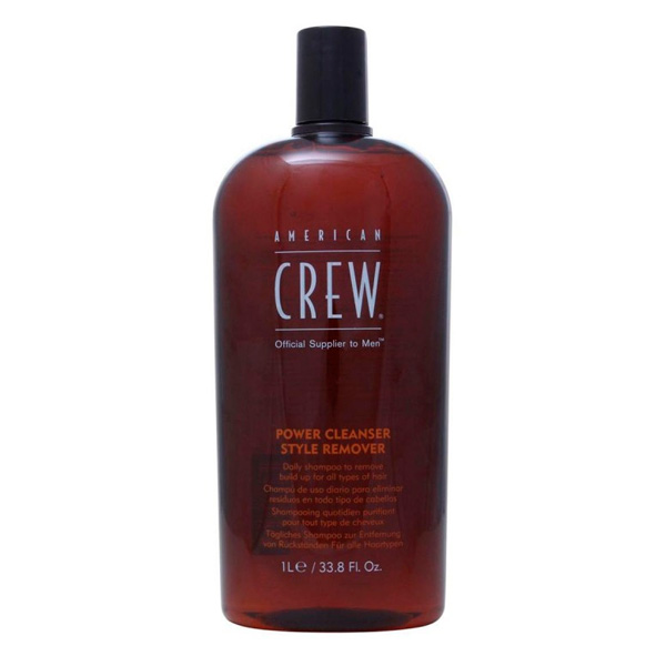 American-Crew-Power-Cleanser-Style-Remover-Champu-1000ml