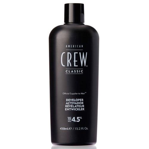 American-Crew-Precision-Blend-developer-250ml