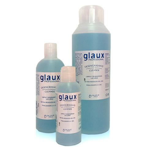 Cleaner de Glaux