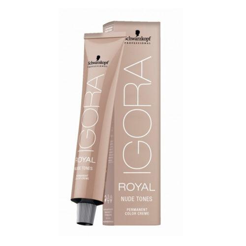 igora-royal-NUDE-TONES60ml