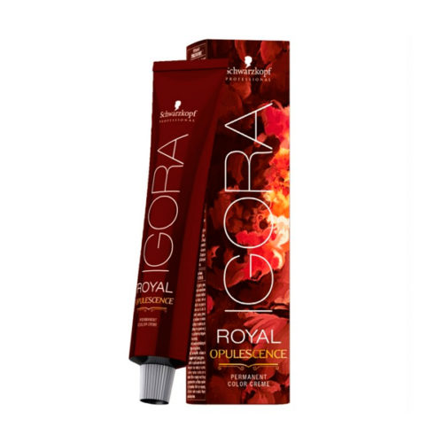 igora-royal-Opulescence-60ml