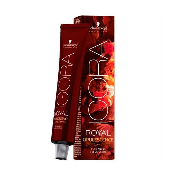 igora-royal-Opulescence-60ml