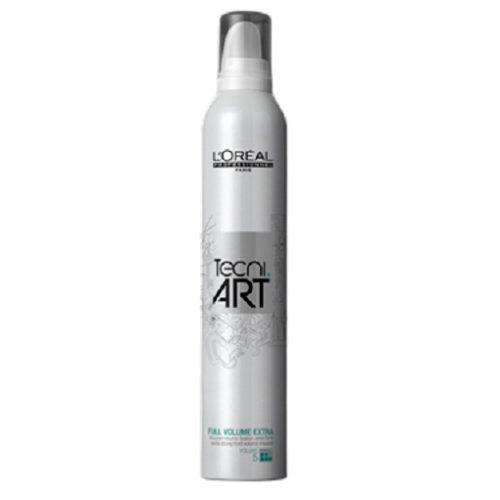 L'Oréal Tecni Art Full Volume Extra