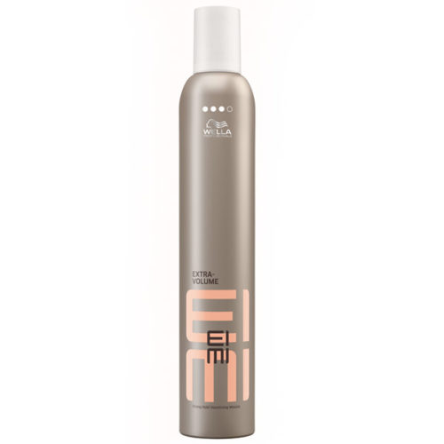 Eimi Extra Volumen de Wella 500ml